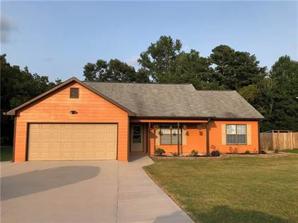 Residential for sale in 314 SPRING FALLS Drive, Lawrenceville, GA, 30045