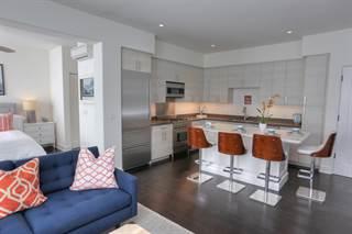Single Family for rent in 18 W Victoria St 303, Santa Barbara, CA, 93101