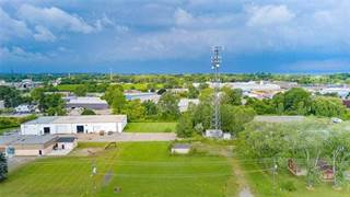 Comm/Ind for sale in 570 Read Rd, St. Catharines, Ontario, L2R 7K6