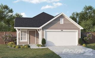 Single Family for sale in 300 Gidran Trail, Georgetown, TX, 78626