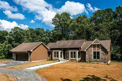 Residential Property for sale in 967 BOYERS RD, Harrisonburg, VA, 22801
