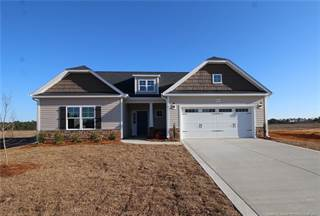 Photo of 5213 WHIRLAWAY (LOT 450) Lane, Hope Mills, NC