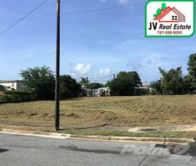 Land for sale in No address available, Fajardo, PR, 00738