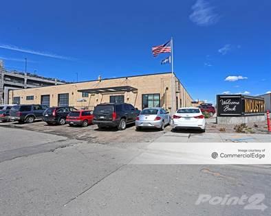 Office Space for rent in 3001 Brighton Blvd, Denver, CO, 80216