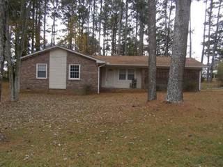 Single Family for sale in 2315 Hurt Road, Marietta, GA, 30008