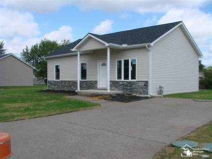 Residential Property for sale in 5308 Drummonds Ct, Monroe, MI, 48161
