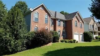 Single Family for sale in 1075 Paper Creek Drive, Lawrenceville, GA, 30046