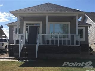 Residential Property for sale in 194 Ecker AVENUE, Humboldt, Saskatchewan