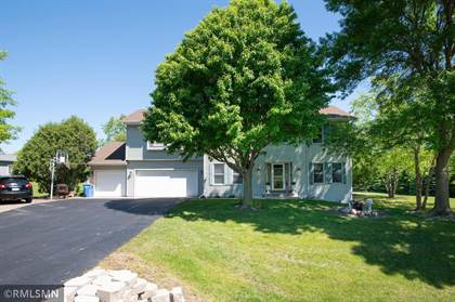 St Michael Mn Real Estate Homes For Sale Point2