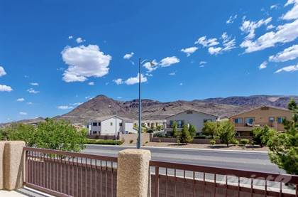 Single-Family Home for sale in 809 Maybole Ave , Henderson, NV, 89012