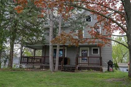 Multifamily for sale in 106 Tremont St, Mauston, WI, 53948