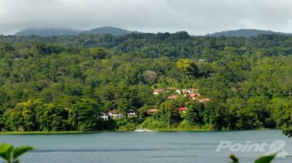 "Residential Property for sale in Beautiful Lake Arenal Condo – ""Rainbow Bay"", Arenal, Guanacaste"