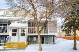 Condo for sale in 10404 24 AV NW, Edmonton, Alberta, T6J4J7