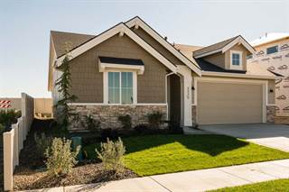 Single Family for sale in 103 E. Cool Pond Dr., Meridian, ID, 83646