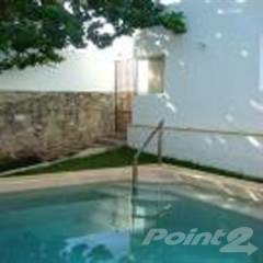 Other Real Estate for rent in La ermita, Santa Isabel, Merida, Yucatan