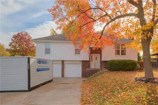 Single Family for sale in 7621 N Serene Avenue, Kansas City, MO, 64152