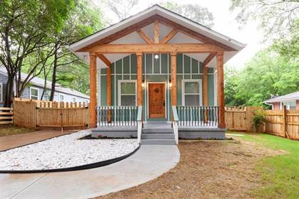 Residential for sale in 2300 Nelms Drive SW, Atlanta, GA, 30315