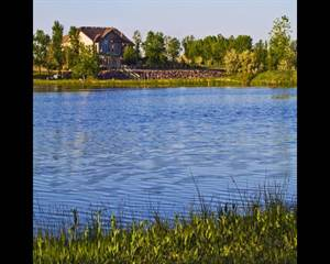 Residential Property for sale in 4789 County Rd 24.75, Longmont, CO, 80759