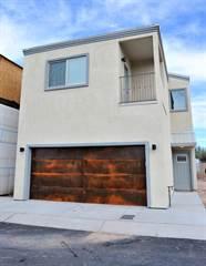 Single Family for sale in 173 E Stone Court, Tucson, AZ, 85701