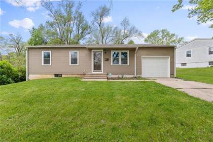 Residential Property for sale in 1504 Ellison Way, Independence, MO, 64050
