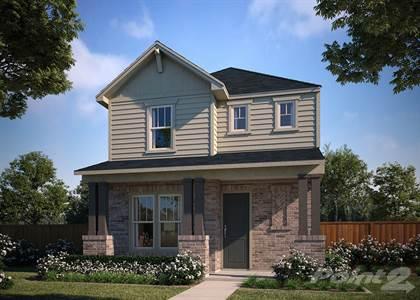 Singlefamily for sale in 208 Glenview Avenue, Flower Mound, TX, 75028