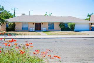 Residential Property for sale in 8316 Parade Lane, El Paso, TX, 79925