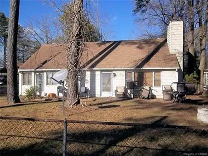 Residential Property for sale in 679 Shore Drive, Hartfield, VA, 23071