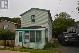 Single Family for sale in 30 Old Sambro Road, Halifax, Nova Scotia, B3P1Z2