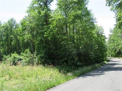 Lots And Land for sale in Tbd 04 Lewis Tyler Lane, Charles City, VA, 23030