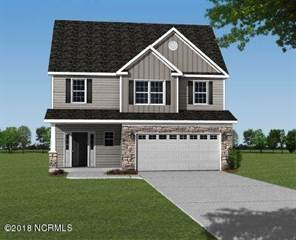 Single Family for sale in 113 Rockland Drive, Greater Grimesland, NC, 27858