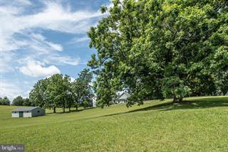 Farm And Agriculture for sale in 9741 ELYS FORD ROAD, Fredericksburg, VA, 22407