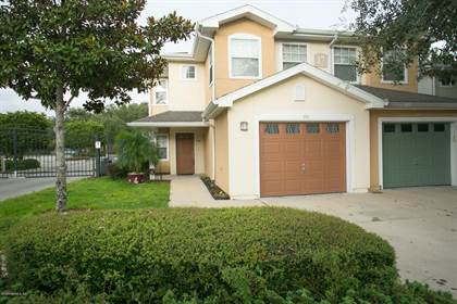 Residential for sale in 8550 ARGYLE BUSINESS LOOP 1701, Jacksonville, FL, 32244