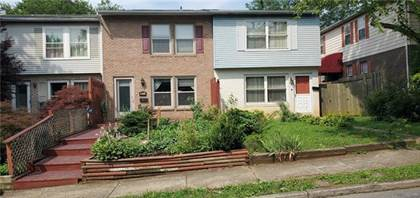 Residential Property for sale in 452 South 18Th Street, Allentown, PA, 18104