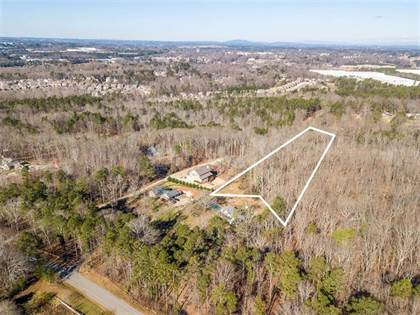 Lots And Land for sale in 2398 E Maddox Road, Buford, GA, 30519