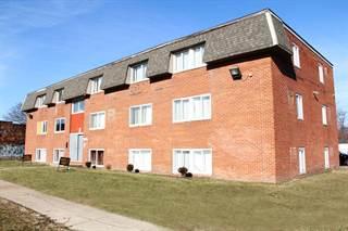 Multi-family Home for rent in 14918 Joy Road C305, Detroit, MI, 48228