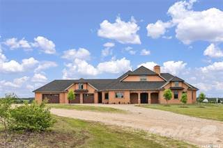 Luxury Homes For Sale Mansions In Turtle Lake South Bay Point2 Contact for appointment optionscontact for appointment options. point2 homes