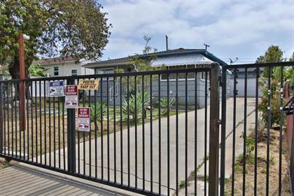 Residential for sale in 2575 Fairmount Ave, San Diego, CA, 92105