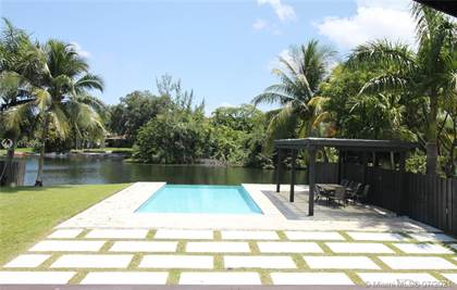 Residential Property for sale in 372 Payne Dr, Miami Springs, FL, 33166