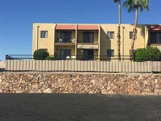 Condo for rent in 1910 Swanson Ave B23, Lake Havasu City, AZ, 86403