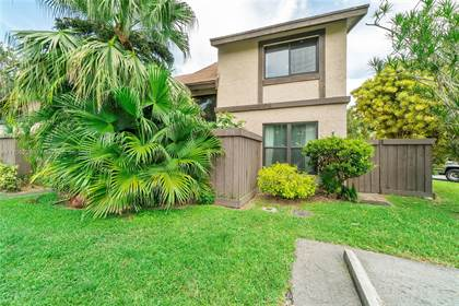 Residential Property for sale in 2110 Bayberry Dr, Pembroke Pines, FL, 33024