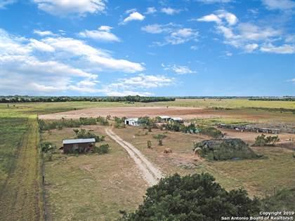 Farm And Agriculture for sale in RAF BURNETTE, Cibolo, TX, 78108