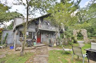 Multi-Family for sale in 45 Winthrop Road, Plymouth, MA, 02360