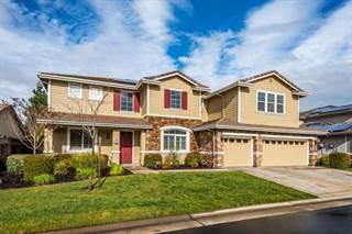 Single Family for sale in 2933 Fox Den Circle, Lincoln, CA, 95648