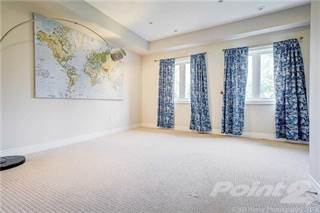 Townhouse for sale in Powseland Cres, Vaughan, Ontario