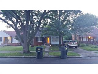 Single Family for sale in 12611 GRAYFIELD Street, Detroit, MI, 48223