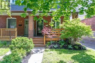 Single Family for sale in 741 ANNETTE ST, Toronto, Ontario, M6S2E3
