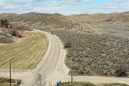 Lots And Land for sale in N Willow Creek, Eagle, ID, 83616