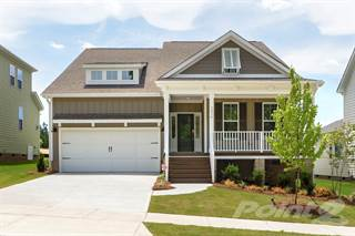 Single Family for sale in 3036 Thurman Dairy Loop, Wake Forest, NC, 27587
