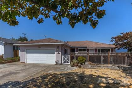 Single-Family Home for sale in 7625 Rainbow Dr , Cupertino, CA, 95014