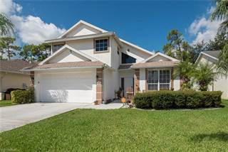 Single Family for sale in 17900 Bermuda Dunes DR, Fort Myers, FL, 33967